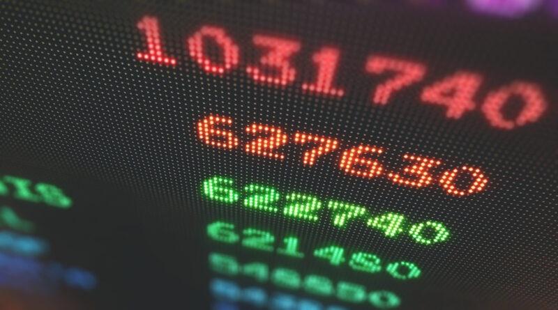 Innovative Cancer Treatment Stocks to Consider